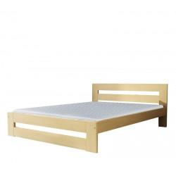 Łóżko MARIKA 80