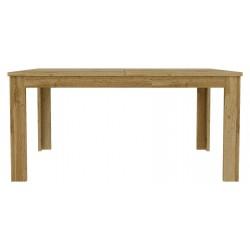 Stół rozkładany TAHOE
