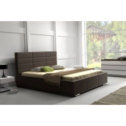 Łóżko MARS 140x200
