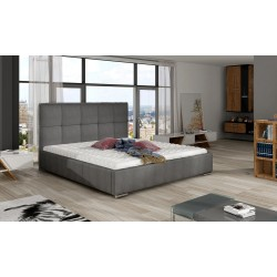 Łóżko CORTINA