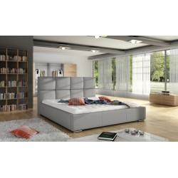 Łóżko STELLA 140x200