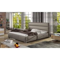 Łóżko THEO 180x200