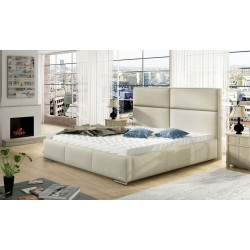 Łóżko MIKE 140x200