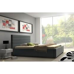 Łóżko SYLVI 140x200