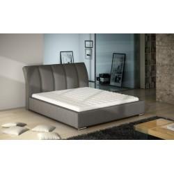 Łóżko CLIFF 140x200