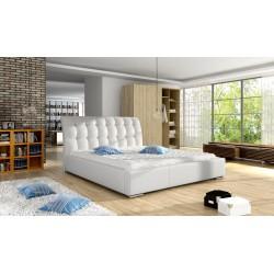 Łóżko VERONA 140x200