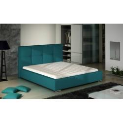 Łóżko MARIO