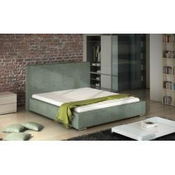 Łóżko BASIC 180x200