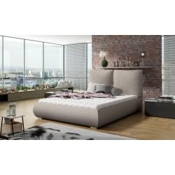 Łóżko UNITY 180x200