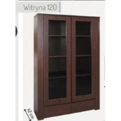 Witryna BILBAO 120