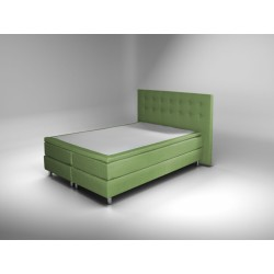Łóżko TYPU BOX 180x200