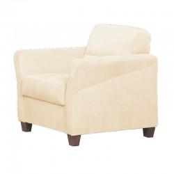 Fotel LIVIVA
