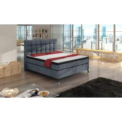 Łóżko ALEXANDER 160x200