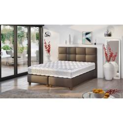 Łóżko ISABEL 160x200