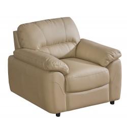 Fotel BALTICA