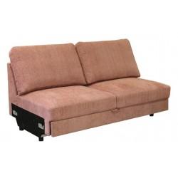 Sofa 2-os. L2