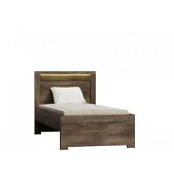 Łóżko INDIANAPOLIS 90x200