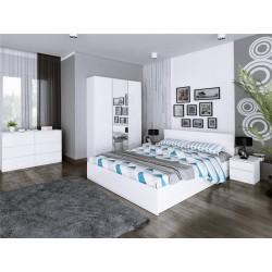 Łóżko ZOE 160x200