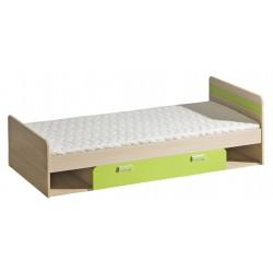 Łóżko LORENTO