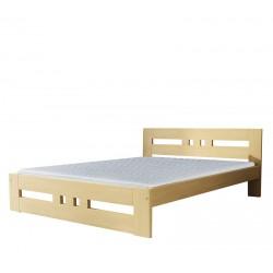 Łóżko ROMA