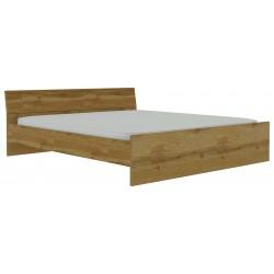 Łóżko TAHOE