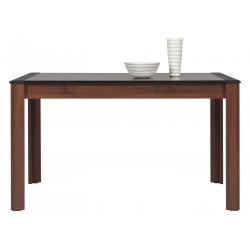 Stół rozkładany NAOMI