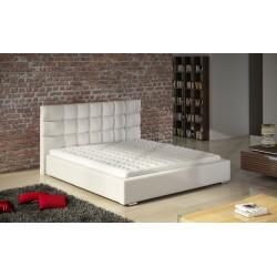 Łóżko DOLORES zestaw 120x200