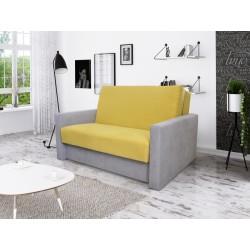 Sofa SYLWIA 2