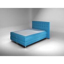 Łóżko TYPU BOX 160x200