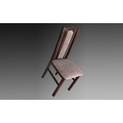 Krzesło BOSS IX