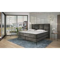 Łóżko ATLANTA 160x200