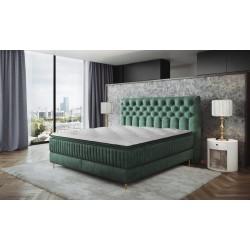 Łóżko ASTORIA