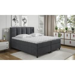 Łóżko ARIZONA 180x200