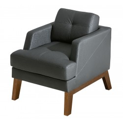 Fotel CARLO
